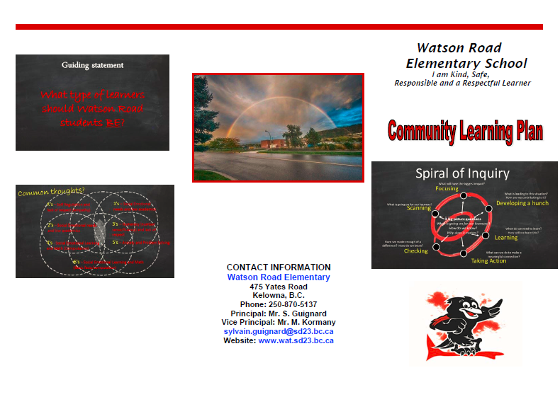 Brochure page 1.PNG