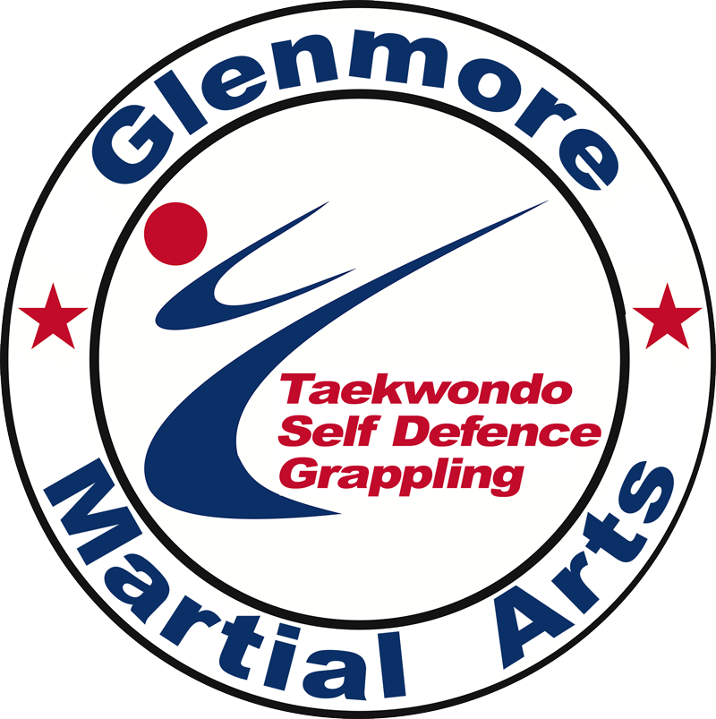 Watson Road School and Glenmore Martial Arts Fundraiser