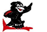 Watson Road Elementary logo